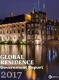 Global Residence & Citizenship : the Government Report 2017