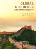 The Global Residency Industry Report
