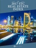 The 2017 STC Real Estate Index