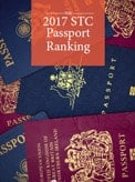 The 2017 STC Passport Ranking