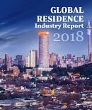 The 2018 STC Global Residence & Citizenship Industry Report