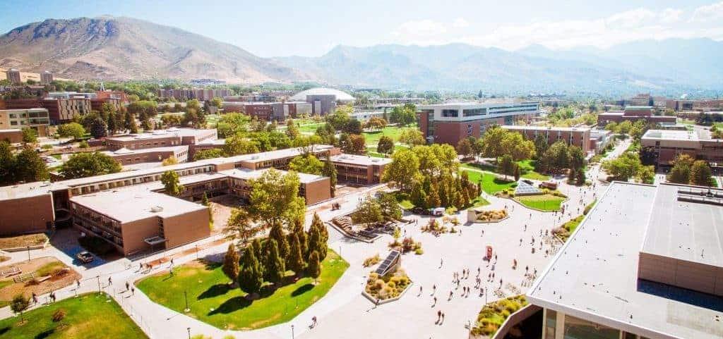 best-university