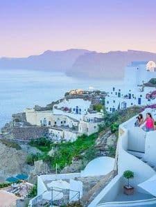 Greece Golden Visa Residence leading to Greek Citizenship & Passport